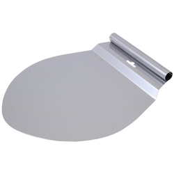 CAKE SERVER ø280mm Stainless steel