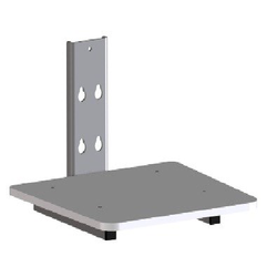 LIFT-SHELF Standard to Newton Lift 70-150