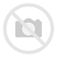 CUP DESSERT ROUND 85ml VELA Plastic Transparent 100-pack {Conforms with: EU 1935/2004, EU 2023/2006, EU 10/2011}